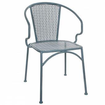 L\'Héritier Du Temps - Chaise de salon de jardin siège de salon ...