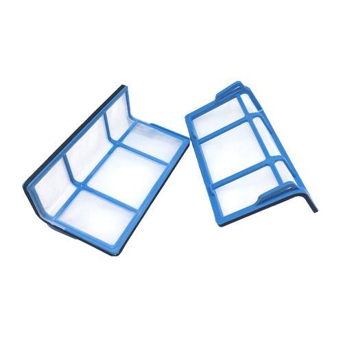 Coton Maille Élément du Filtre pour Ilife V3Spro V3S V5Spro V5S V50 V55 Sweeper Xcq096