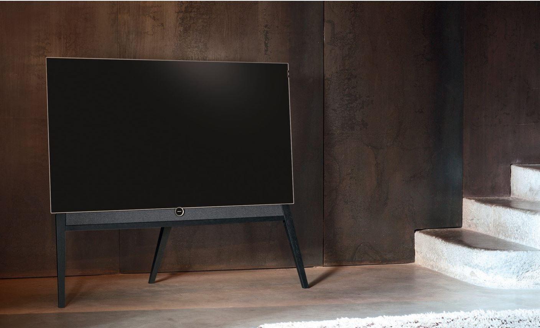 Les 5 T L Viseurs Que Vous Aimeriez Avoir Dans Votre Salon  # But Magasin Le Pontet Television