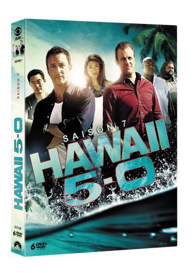 Hawaii-5-0-Saison-7-DVD