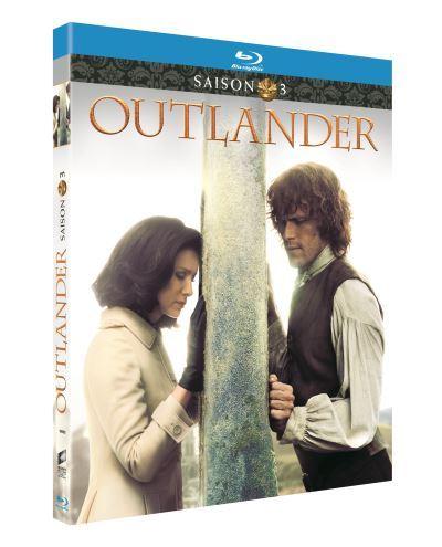 Outlander-Saison-3-Blu-ray