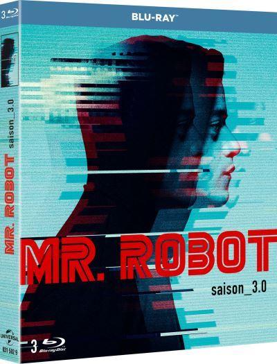 Mr-Robot-Saison-3-Blu-ray