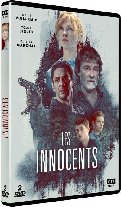 Les-Innocents-Saison-1-DVD