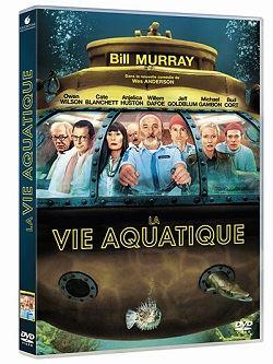 La-Vie-aquatique-Edition-Simple-wes-anderson