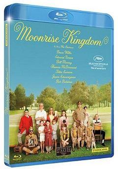 Moonrise-Kingdom-Blu-Ray