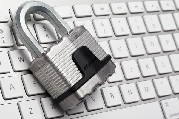C'est quoi un service de messagerie cryptée ?