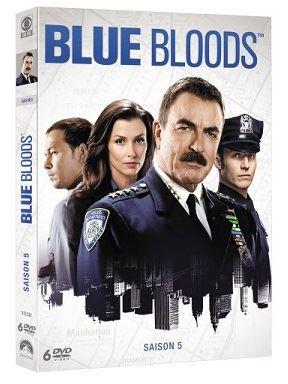 Blue-Bloods-Saison-5-DVD