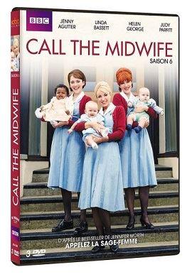 Call-the-Midwife-Saison-6-DVD