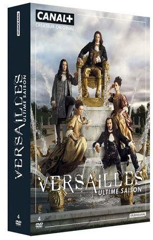 Versailles-Saison-3-DVD