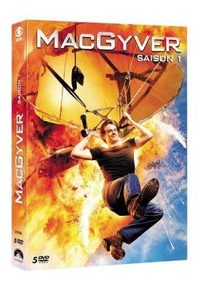 MacGyver-Saison-1-DVD