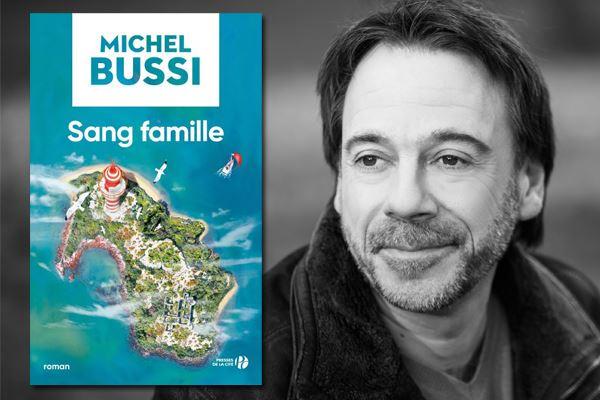 """Résultat de recherche d'images pour """"sang famille michel bussi"""""""