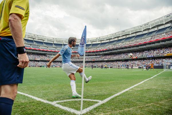 Football 10 Regles D Or Pour Ne Pas Etre Largue Conseils D