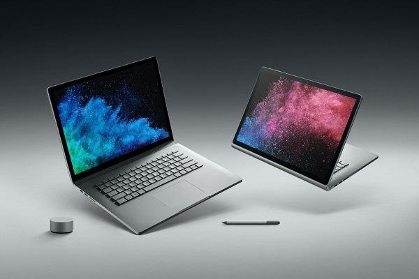 52338416a456c Les PC hybrides 2-en-1   mi PC