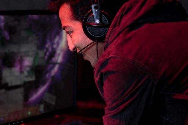 Pc de bureau pour gamers non aux ralentissements conseils