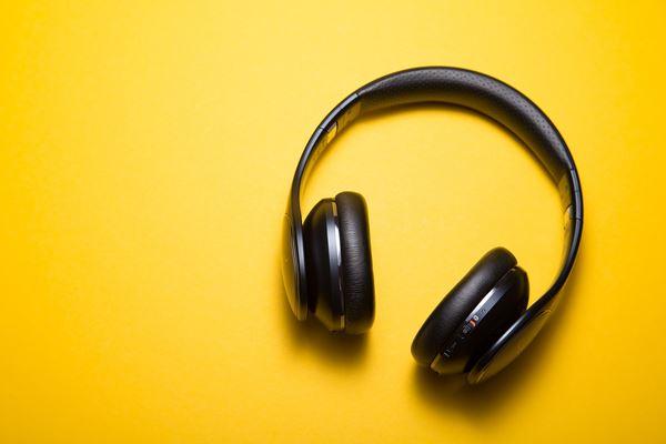 Le Livre Audio Comment Ca Marche Conseils D Experts Fnac