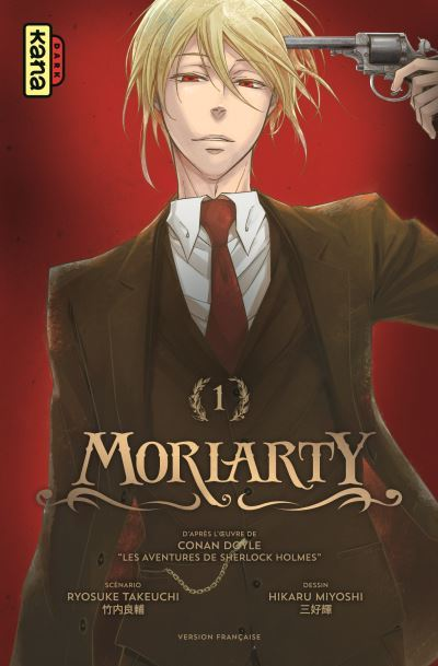 Moriarty-the-patriot