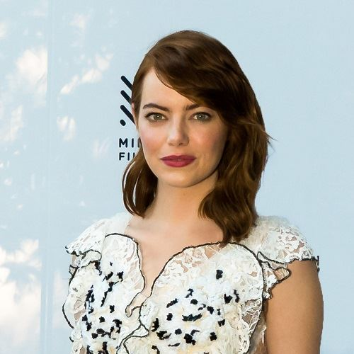 Emma_Stone_at_the_39th_Mill_Valley_Film_Festival