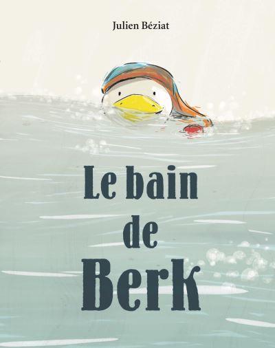 Le-bain-de-Berk