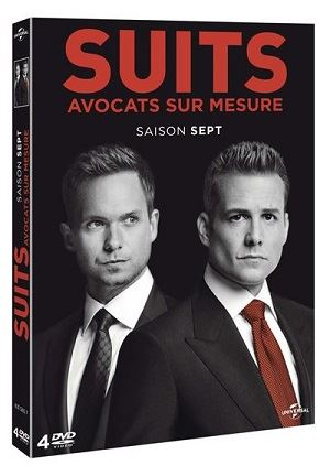 Suits-Saison-7-DVD