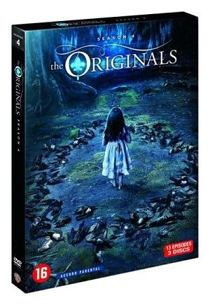 The-Originals-Saison-4-DVD