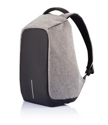 frais frais le magasin chercher Les sacs à dos antivol Bobby XD Design : la sécurité en plus ...