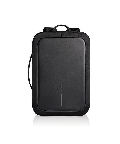 4eb5010e39 Les sacs à dos antivol Bobby XD Design : la sécurité en plus, le ...