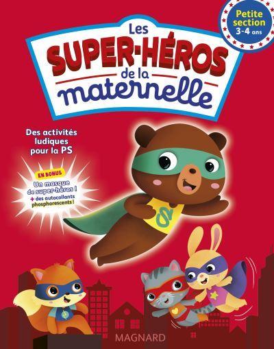 Les-Supers-Heros-de-la-Maternelle-PS