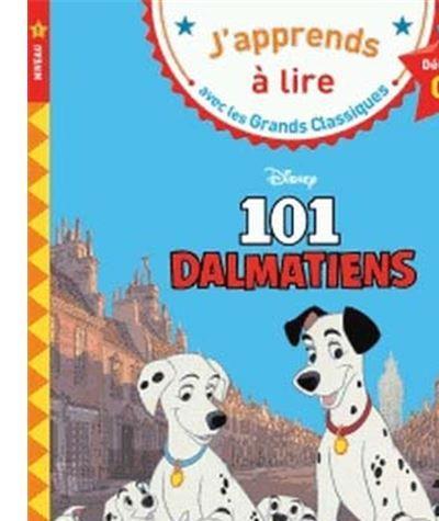 Les-101-Dalmatiens-CP-Niveau-1