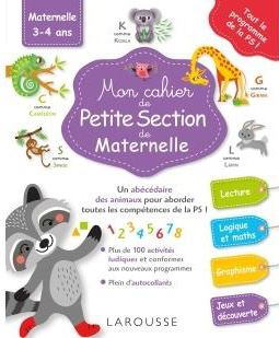 Mon-grand-cahier-Laroue-de-la-maternelle-Petite-section