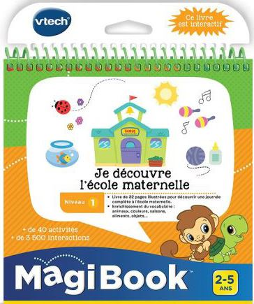 Magibook-Je-decouvre-l-ecole-maternelle-Vtech