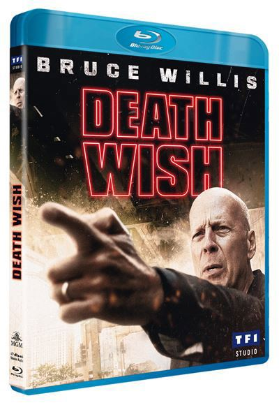 death-wish-ok