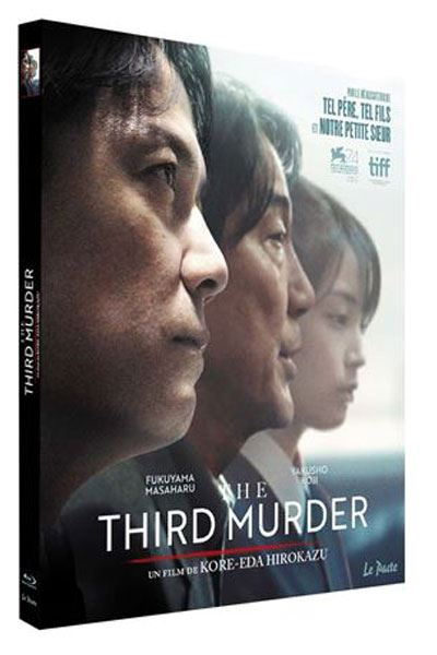 the-third-murder-ok
