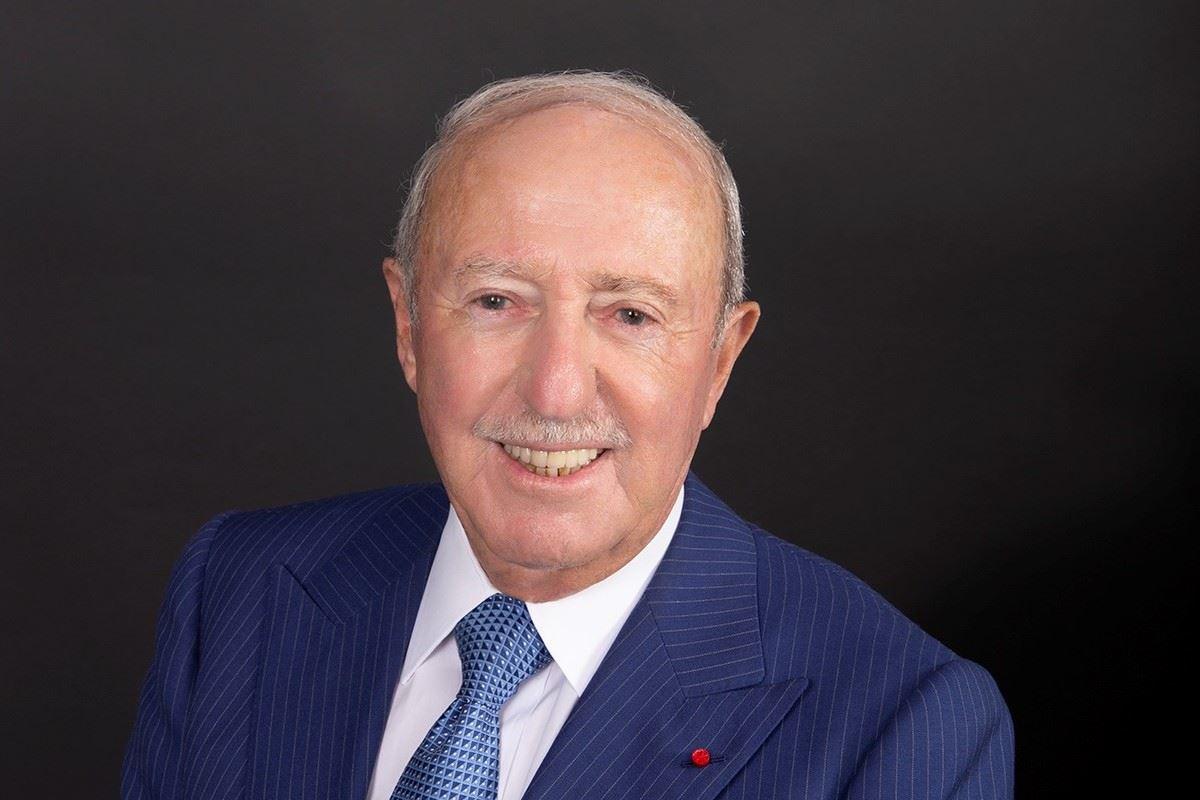 Radio Salle De Bain Fnac ~ rencontrez bernard darty conseils d experts fnac