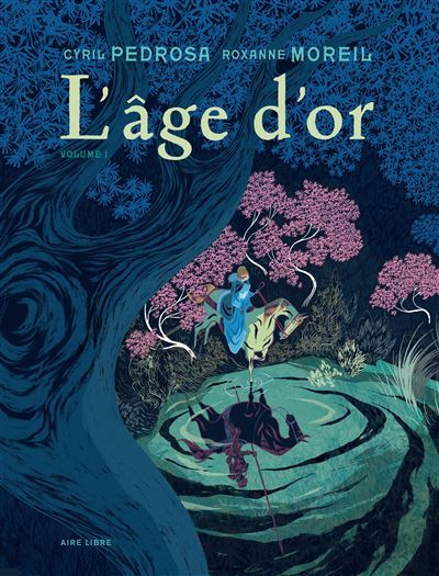L-age-d-or