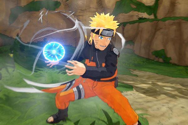 5 Choses à Savoir Avant De Jouer à Naruto To Boruto Shinobi