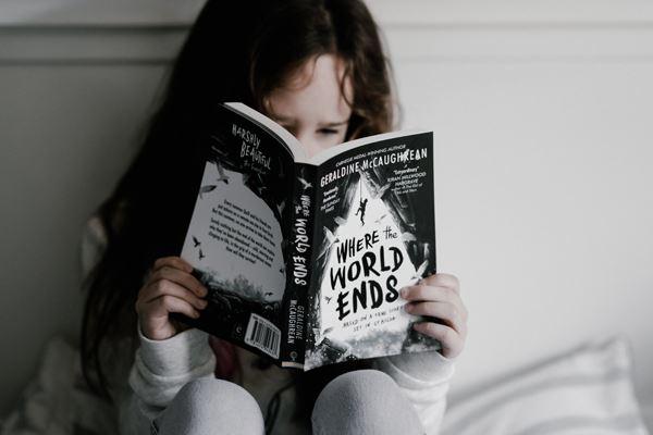 10 conseils pour transformer votre enfant en lecteur chevronné
