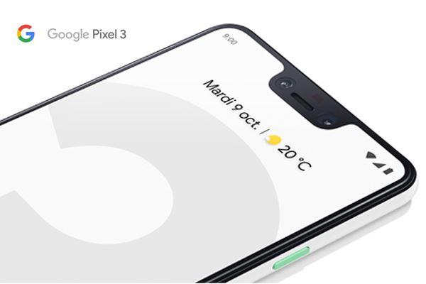 pixel-3-xl
