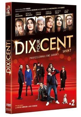 Dix-pour-cent-Saison-3-DVD