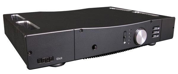 La portée Bluetooth de ladaptateur peut atteindre une distance de 15 mètres et il.