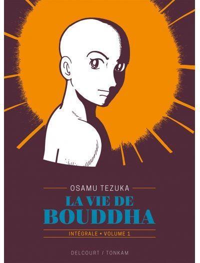 La-vie-de-Bouddha