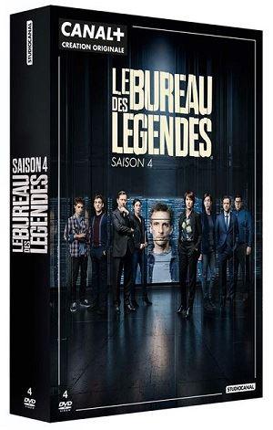 Le-Bureau-des-Legendes-Saison-4-DVD