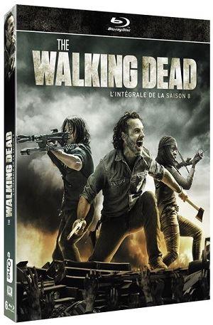The-Walking-Dead-Saison-8-Blu-ray