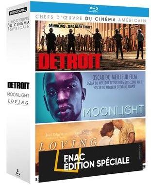 Coffret-Les-chefs-d-oeuvres-du-cinema-americain-Edition-Fnac-Blu-ray