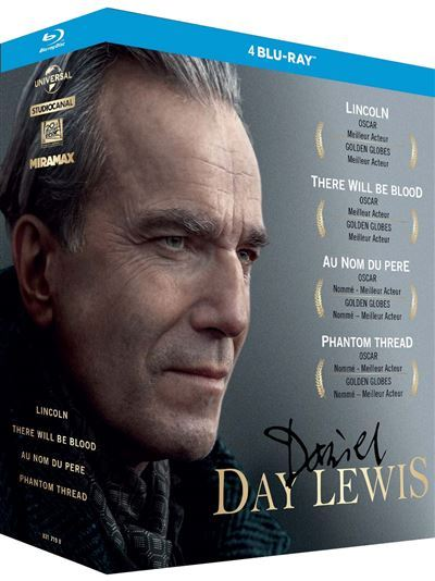 Coffret-Daniel-Day-Lewis-Edition-Fnac-Blu-ray