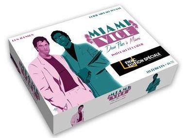 Coffret-Deux-flics-a-Miami-L-integrale-de-la-serie-Exclusivite-Fnac-Blu-ray