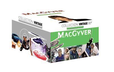 MacGyver-L-integrale-de-la-serie-Coffret-DVD