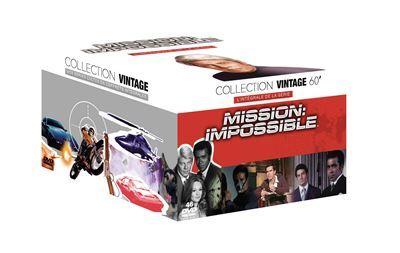 Mission-Impossible-Integrale-des-7-saisons-DVD