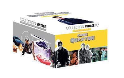Code-Quantum-Integrale-de-la-serie-Coffret-DVD