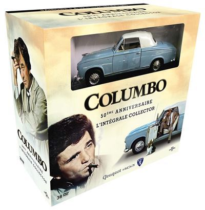 Coffret-Columbo-50-Ans-DVD