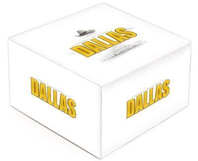 Dallas-Coffret-integral-des-Saisons-1-a-7